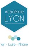 Acces A La Classe Exceptionnelle 2eme Campagne 2018